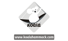 Koalahammock.com - KOALA Hammocks, Hammocks with rod, Chair hammocks, Hammocks for children, mounting accessories, Stands for hammocks, Additives KOALA
