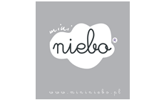 Mininiebo.pl - miniNiebo - baby clothes, clothes for baptism, communion dresses, childrens clothing - online shop and rental