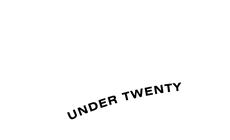 UNDER TWENTY shop online - Pielęgnacja młodej cery