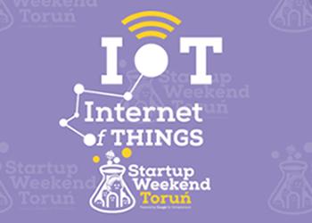 Startup Weekend Toruń