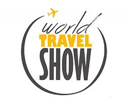 Whamaku.pl na World Travel Show!
