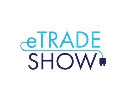 Premierowa edycja targów eTrade Show