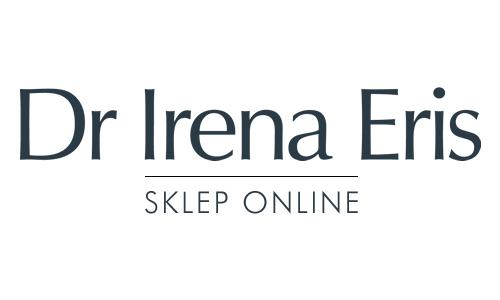 Sklep online Dr Irena Eris