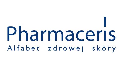 Pharmaceris - sklep online