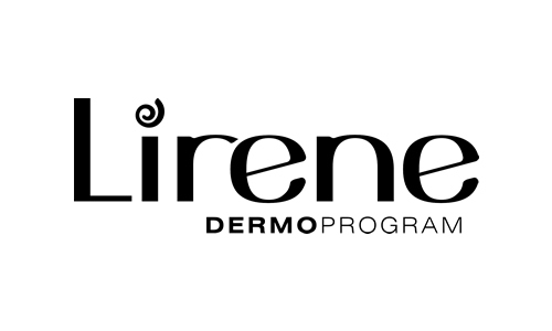 Lirene - sklep online