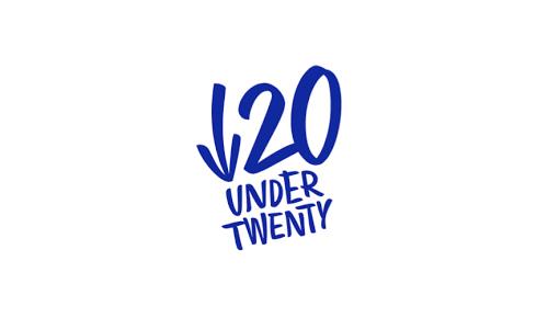 UNDER TWENTY - sklep online