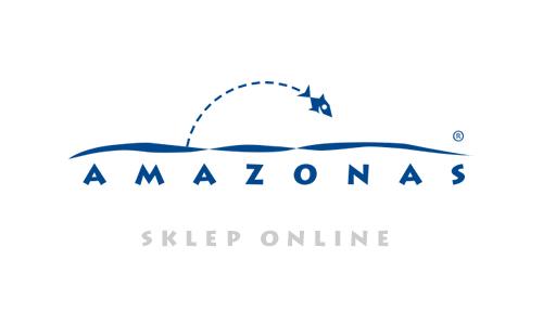 Amazonas - oficjalny polski sklep