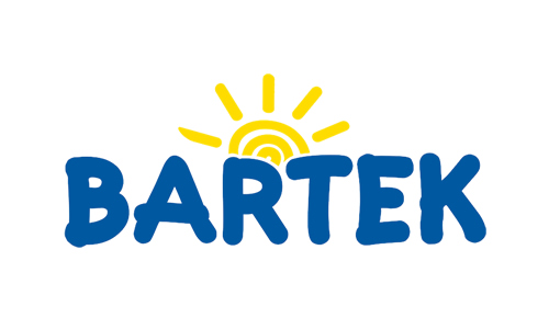 BARTEK - sklep internetowy