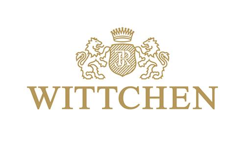 Wittchen - Ukraina