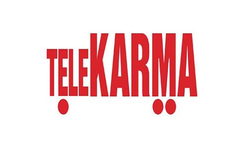 Telekarma.pl - sklep z karmą dla zwierząt