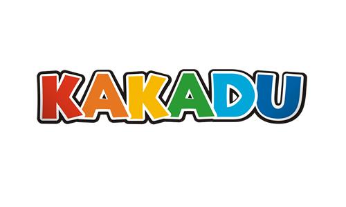 Kakadu.pl