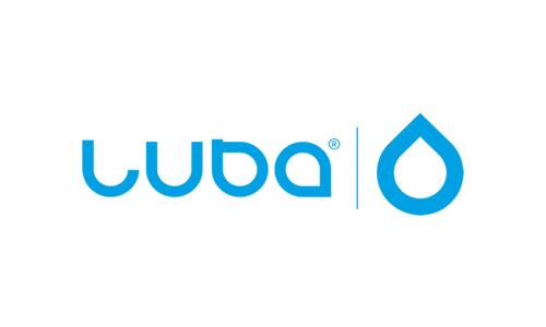 luba-group.com