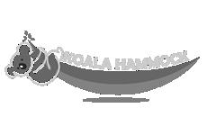 Koalahammock.com - Hamaki KOALA, Hamaki z drążkiem, Fotele hamakowe, Hamaki dla dzieci, Akcesoria montażowe, Stojaki do hamaków, Dodatki KOALA