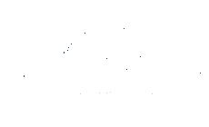 www.hamakiamazonas.pl - sklep internetowy oferujący hamaki, fotele hamakowe, namioty hamakowe, hamaki dla dzieci i niemowląt - Sklep internetowy oferujący hamaki, fotele hamakowe, namioty hamakowe, hamaki dla dzieci i niemowląt, poduszki, akcesoria hamakowe oraz zestawy o różnych wzorach i kolorystyc