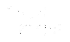 hamakivivere.pl - sklep internetowy oferujący hamaki, fotele hamakowe, namioty hamakowe - hamakivivere.pl - sklep internetowy oferujący hamaki, fotele hamakowe, namioty hamakowe, hamaki dla dzieci i niemowląt, poduszki, akcesoria hamakowe oraz zestawy o różnych wzorach i kolorystyce