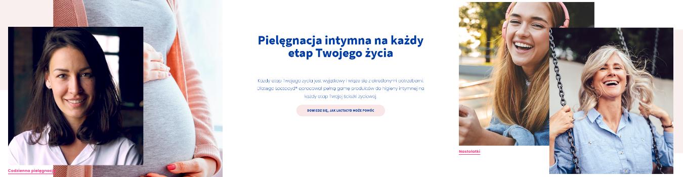 slidebg1